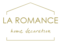 La Romance Logo